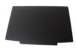 כיסוי מסך אחורי Lenovo Ideapad Y700-15 Touch Screen Version